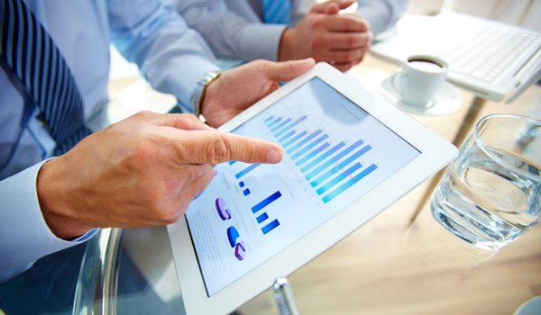 Contabilidade Para Pequenos Negócios - A Importância De Uma Empresa Especializada.