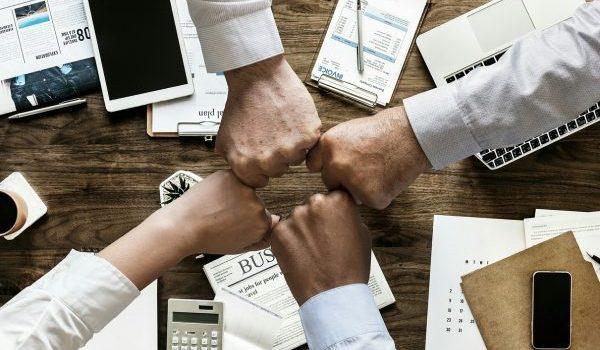 entenda o que é o BPO financeiro 2