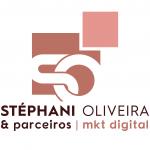 stephani oliveira so parceiros